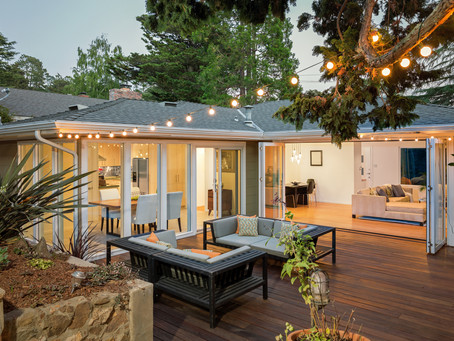 The Ultimate Deck Treating Guide: 9 Deck Maintenance Tips You Need to Know