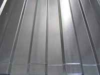 забор, заборы фото, забор цена, заборы ставрополь, заборы вороты, купить забор, заборы для дома, какой забор, под забором, забор из профнастила, металлический забор, заборы и ворота, заборы для дома фото, забор своими руками, метр забора, сколько забора, заборы и ограждения, как сделать забор, заборы для частного, забор из металлопрофиля, бетонный забор, заборы для частного дома, забор можно, кирпичный забор, красивые заборы,забор из кирпича, длина забора, установка заборов, забор ставрополь цена, забор и ворота фото, м забор, заборы и ограждения для дома, фото заборов для частных, забор за час, заборы для частного дома фото, ворота заборы дома, нужен забор, столбы для забора, забор между, заборы ставрополь, забор ставрополь цена, ставрополь заборы ворота, купить забор ставрополь, ставрополь забор из профнастила, установка заборов ставрополь, металлопрофиль для забора в ставрополе цена, ставрополь заборы под ключ, профнастил для забора цена за лист ставрополь, ставрополь ворота заборы