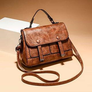 9c69af236ef8 Купить замечательную модную женскую сумку в магазине Ставрополь по  недорогой цене от 2200 руб.