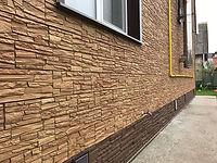 фасадные панели, фасадные панели ставрополь, фасадные панели для наружной, отделка фасадными панелями, фасадные панели для наружной отделки, фасадные панели под, купить фасадные панели, отделка дома фасадными панелями, фасадные панели цена, фасадные панели для дома, фасадные панели кирпич, фасадные панели для наружной отделки дома, фасадные панели под кирпич, монтаж фасадных панелей, фасадные панели для наружной отделки ставрополь, купить фасадные панели в ставрополе