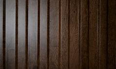 фундамент для забора, забор из металла, где забор, забор из камня, забор картинки, поставить забор, стоимость забора, виды заборов, заборы для частного дома цена, вьющиеся растения для забора, железный забор, забор из профнастила цена, участок огорожен забором, обнесли забором, купить забор цена, забор 30 метров, авито заборы, перед забором, листы профнастила для забора, забор земельного участка, ворота для забора цена, изготовление заборов, части забора, на каком расстоянии от забора можно, заборы и ворота фото и цены, забор для дома цена фото, заборы из металлопрофиля фото, профиль для забора, можно ли забор, штакетник для забора цена, строительство домов заборов, строим забор, заборы для частных домов фото цены, забор на участке с уклоном, забор на уклоне, возле забора, вьющиеся растения для забора быстрорастущие, как делать забор, фундамент для забора на участке с уклоном, стенки для забора, спрячь за забором, подпорный забор, забор разрешение, забор подпорная стенка, длина забора