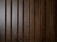 металлопрофиль купить ставрополь цена, металлопрофиль ставрополь прайс, металлопрофиль ставрополь прайс лист, металлопрофиль дерево ставрополь, металлопрофиль под дерево ставрополь, заборы из металлопрофиля ставрополь, стоимость металлопрофиля ставрополь, металлопрофиль цена за лист ставрополь, металлопрофиль оцинкованный ставрополь, металлопрофиль сайт ставрополь, гараж из металлопрофиля, металлопрофиль официальный сайт, металлопрофиль официальный, металлопрофиль кирпич ставрополь, профлист ставрополь, профлист цена ставрополь, купить профлист ставрополь, забор из профлиста ставрополь, профлист ставрополь ставрополь, профлист оцинкованный ставрополь, вороты профлиста ставрополь, ворота из профлиста ставрополь, лист профлиста ставрополь, профлист купить в ставрополе, профлист под ставрополь, профлист м2 ставрополь, профлист оцинкованный цена ставрополь, профлист с8 ставрополь