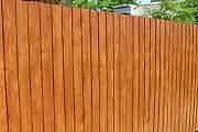 купить профнастил профлист металлопрофиль на забор под дерево ставрополь цена
