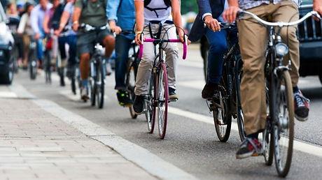 Bicycle-Culture.jpg