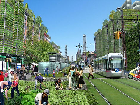 sustainable cities.jpg