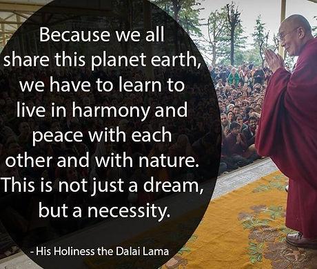 dalailama-Harmony_edited.jpg