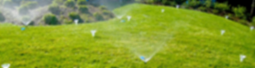 Header - Irrigation.png