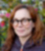 Headshot - Debra.JPG