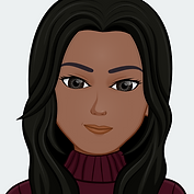 Lubna Avatar.png