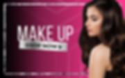 button_makeup2.png