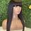 Thumbnail: Aaliyah