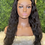 Thumbnail: Whitney HD 5x5 loosewave  lace wig