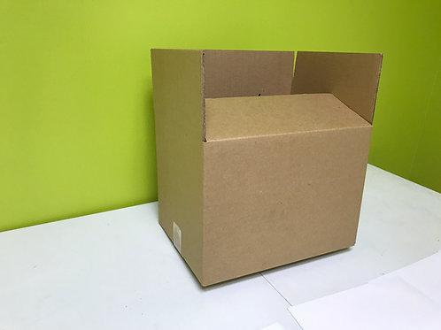 12 x 10 x 10 - PrkCld - File MOVING Boxes - 12x10x10