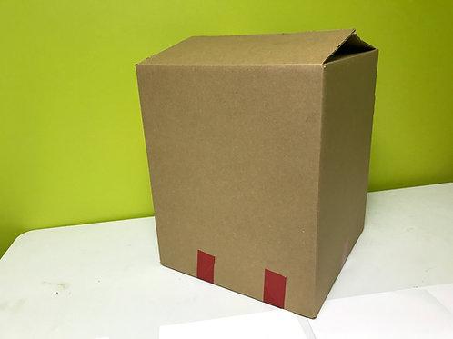 16 x 16 x 19 - 11238 - Shipping Boxes - 16x16x19