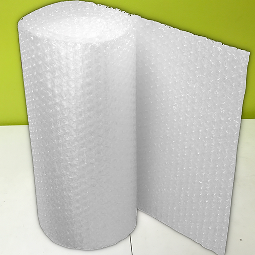 "12"" x 30' Bubble Wrap - 3/16"" Small Bubble - Perforated 12"" - Bubblewrap"