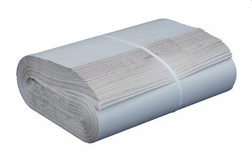 25 lbs Packing Paper - Newsprint Paper