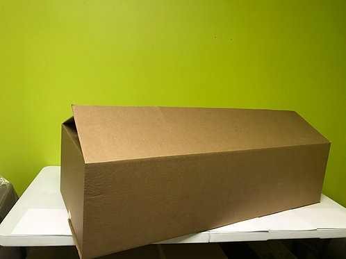 46 x 20 x 12 - 101659 - MOVING Boxes - 46x20x12