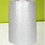 "Thumbnail: 24"" x 30' Bubble Wrap - 1/2"" Big Bubble - Perforated 12"" - Bubblewrap"