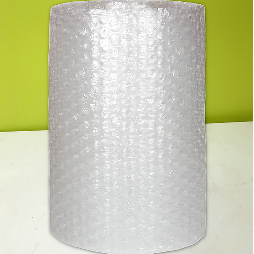"24"" x 30' Bubble Wrap - 1/2"" Big Bubble - Perforated 12"" - Bubblewrap"