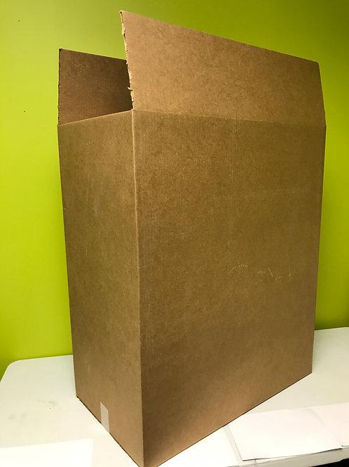 29 x 16 x 34 - CoreBox - New MOVING Box - 29x16x34