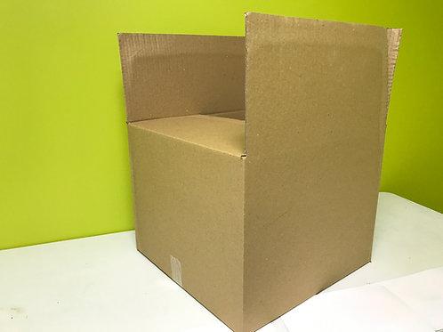 18 x 18 x 14 - 181814 - Large Shipping boxes - 18x18x14