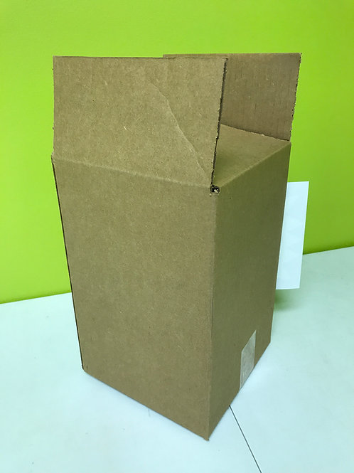 8 x 8 x 12 - SMWIRE - Heavy Duty 95lb MOVING Box - 8x8x12