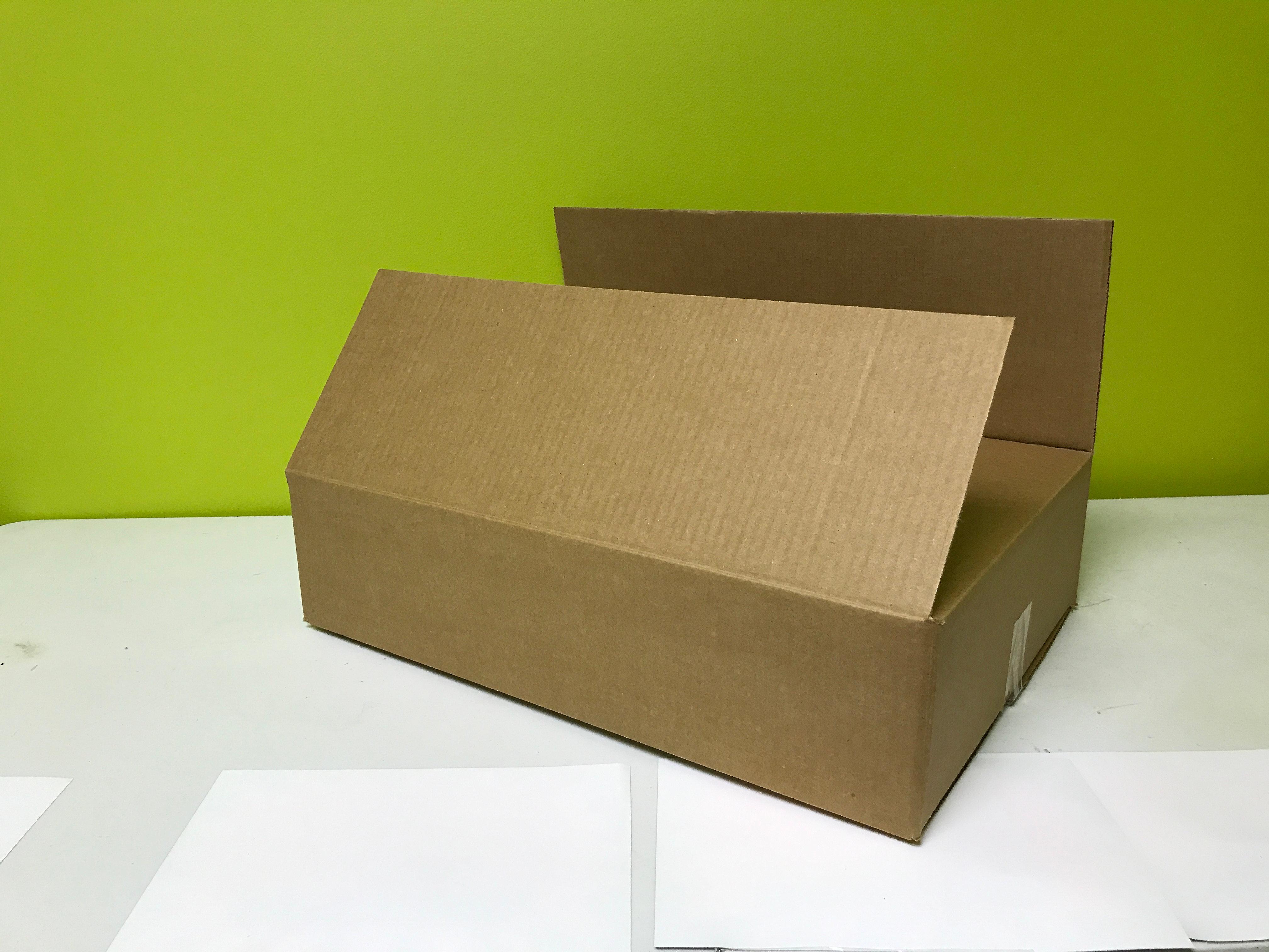 movingboxesatlantaga