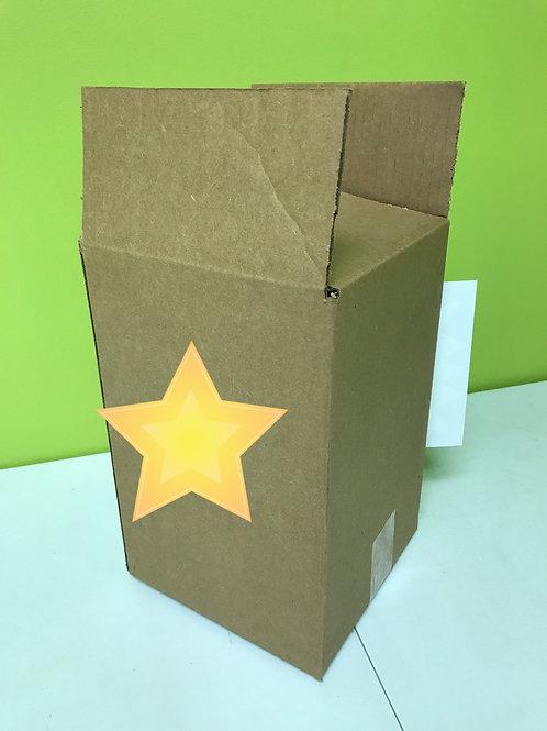 11 x 11 x 16 - PKG0708 - Heavy Duty Shipping Boxes - 11x11x16
