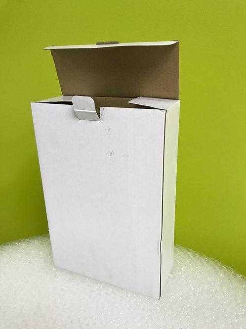 9 x 6 x 2 - MN2 - Die Cut Boxes - 9x6x2