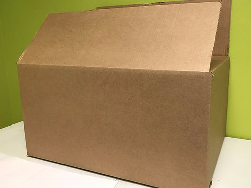 36 x 24 x 24 - 362424 - New XL MOVING Boxes - 36x24x24