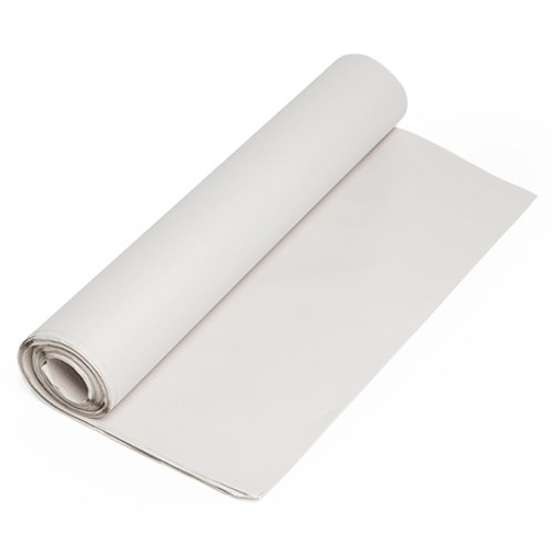 6 lbs Packing Paper - Newsprint Paper