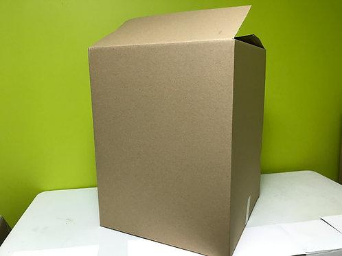 """20 x 20 x 26 - 20""""x20""""x26"""" - MOVING Box - 20x20x26"""