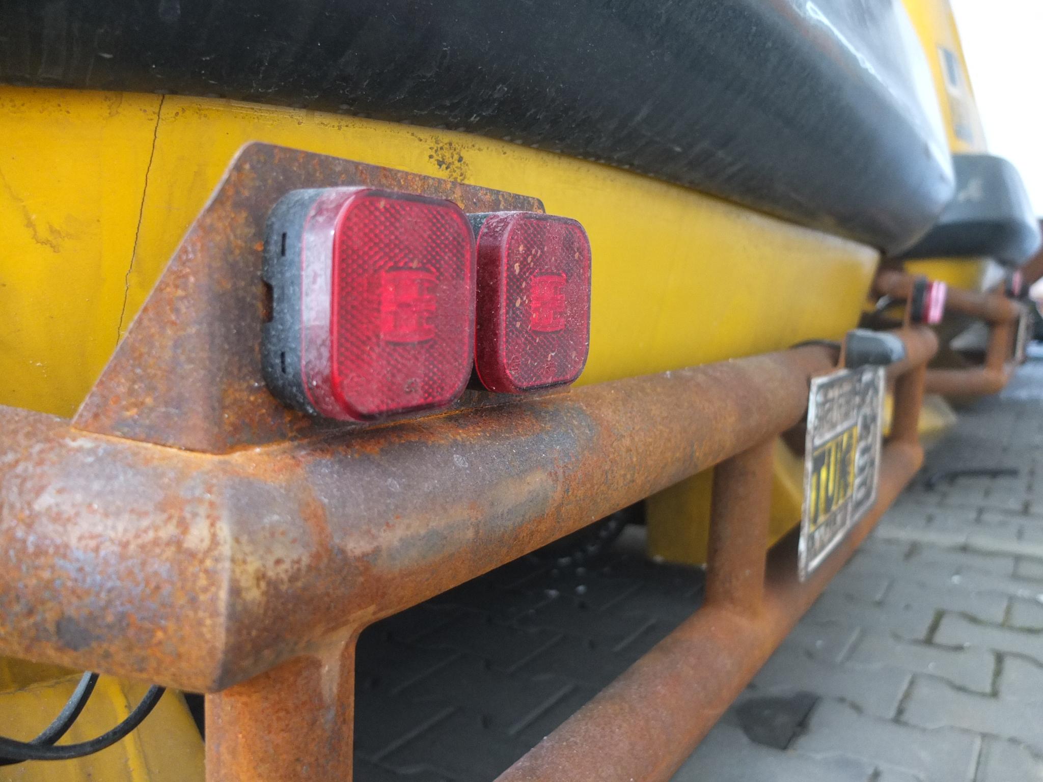 tuktuk_35