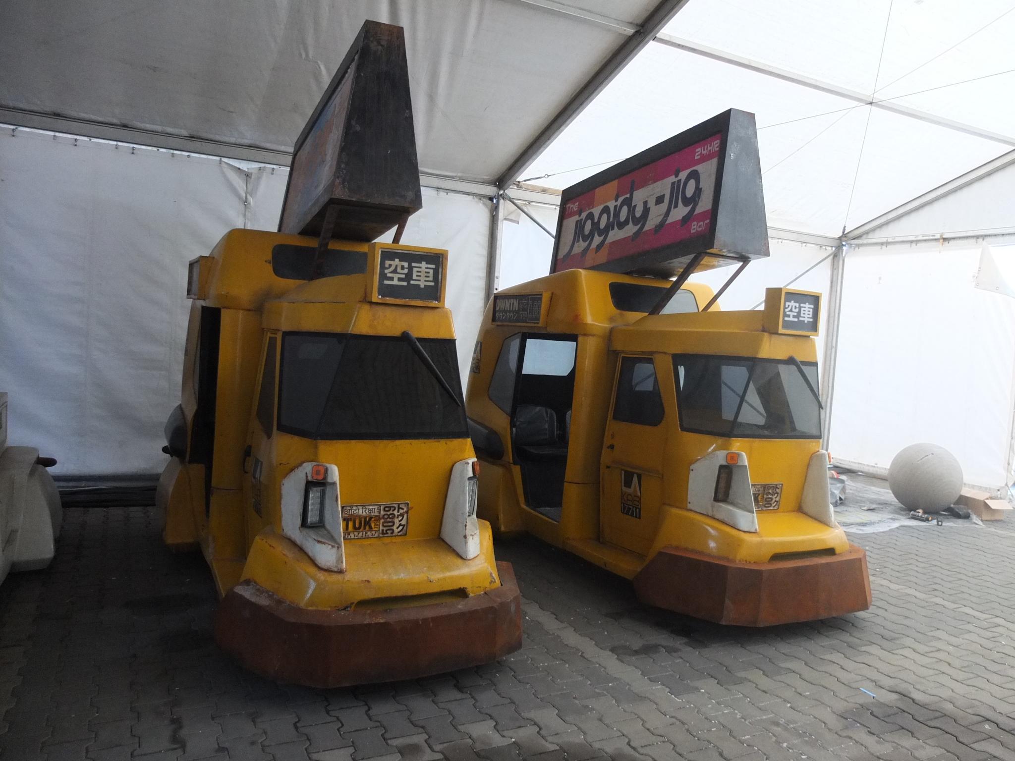 tuktuk_30