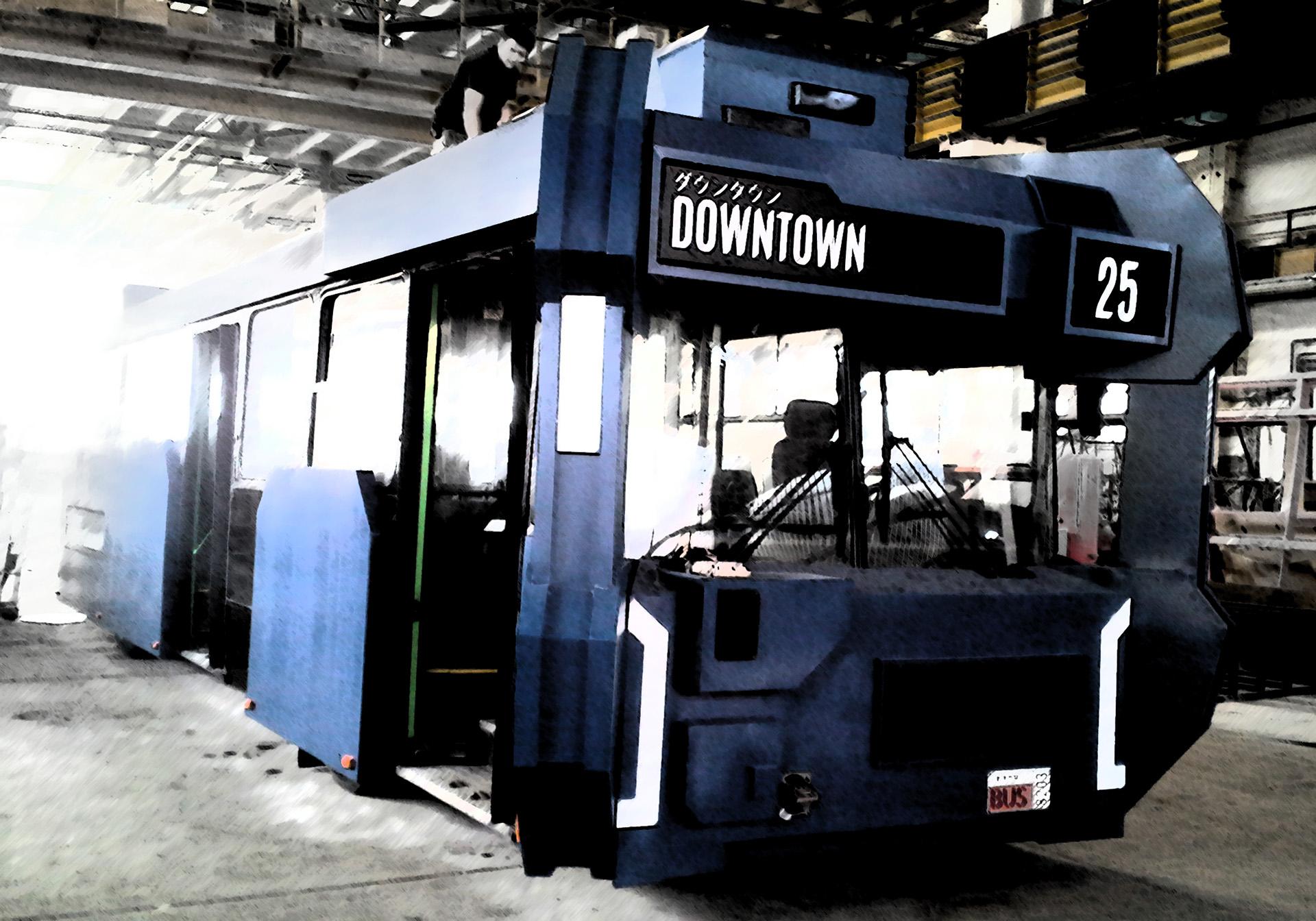 bus_13