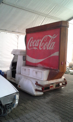 tuktuk_21
