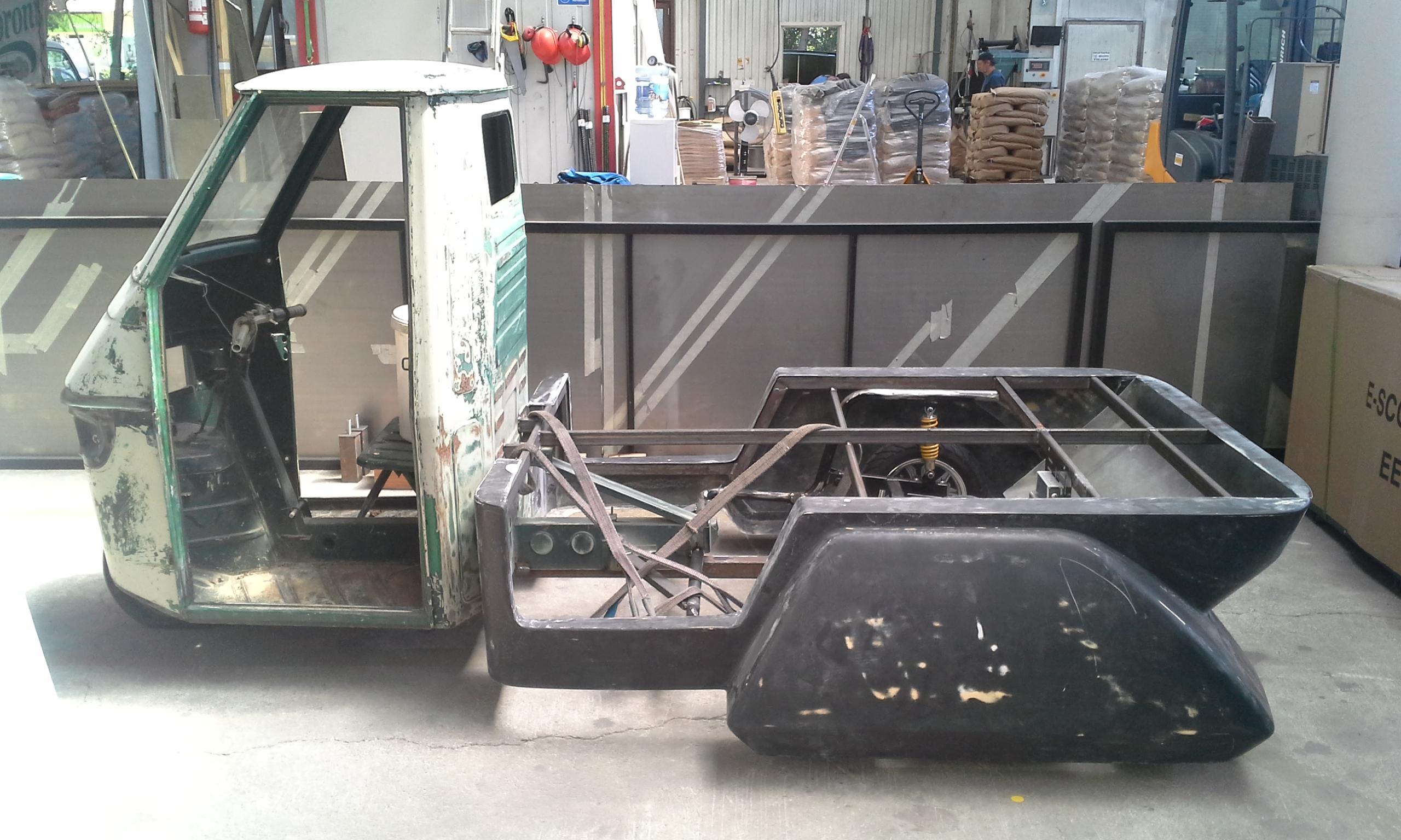 tuktuk_07