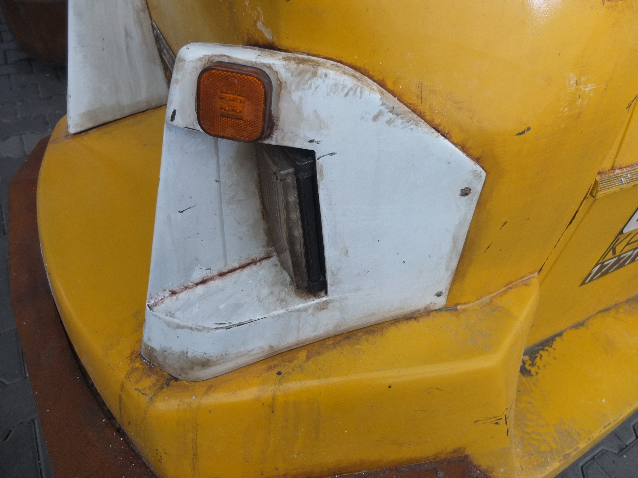 tuktuk_34