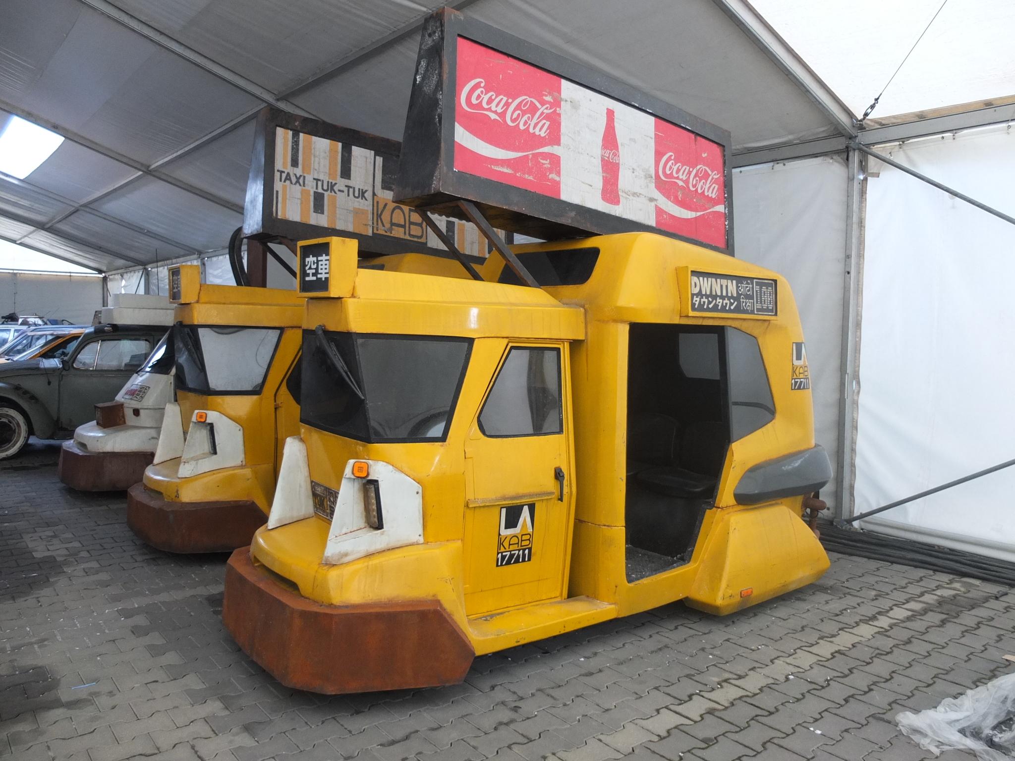 tuktuk_31