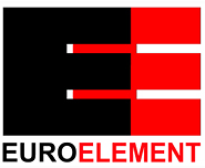 Euro Element Kft