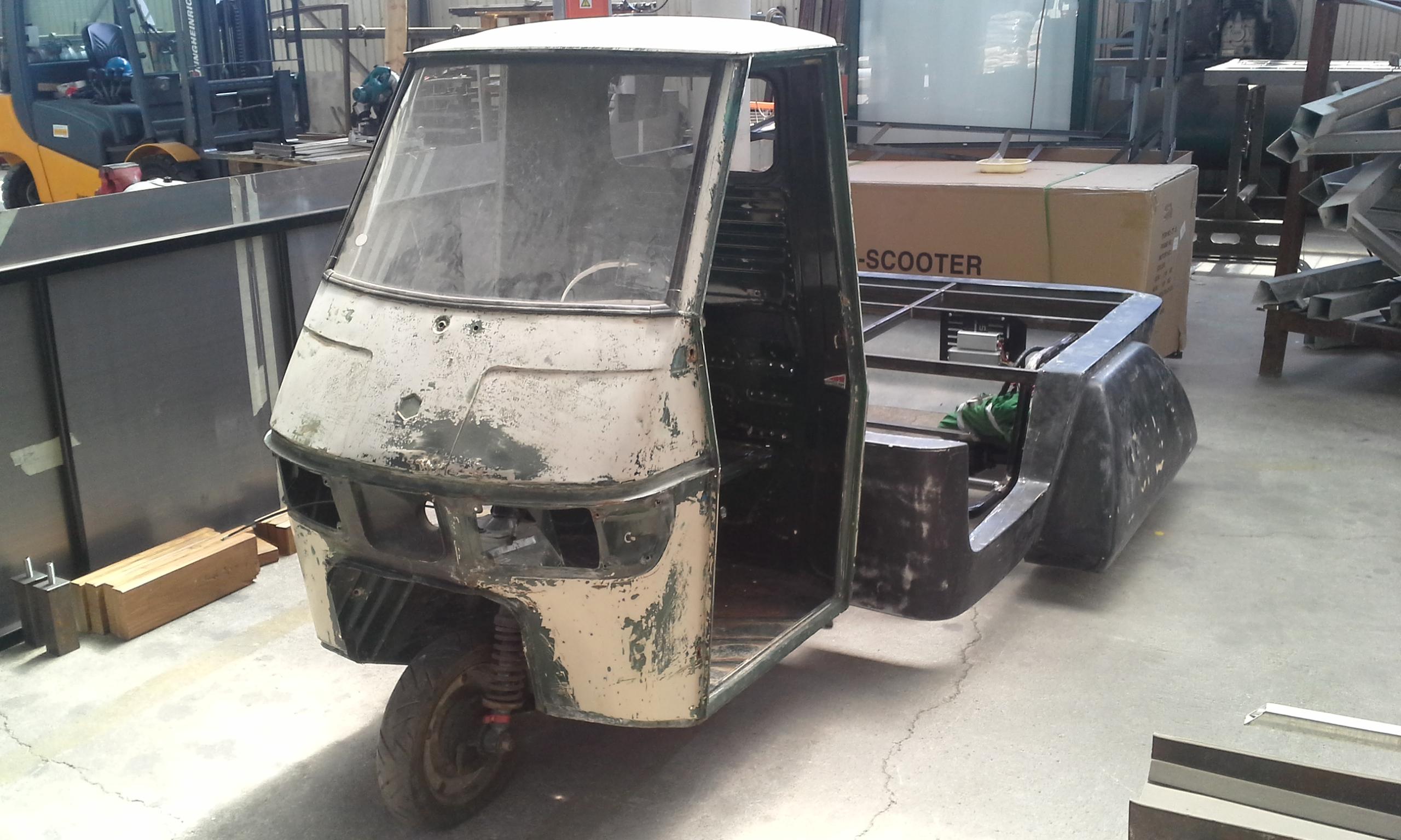 tuktuk_08