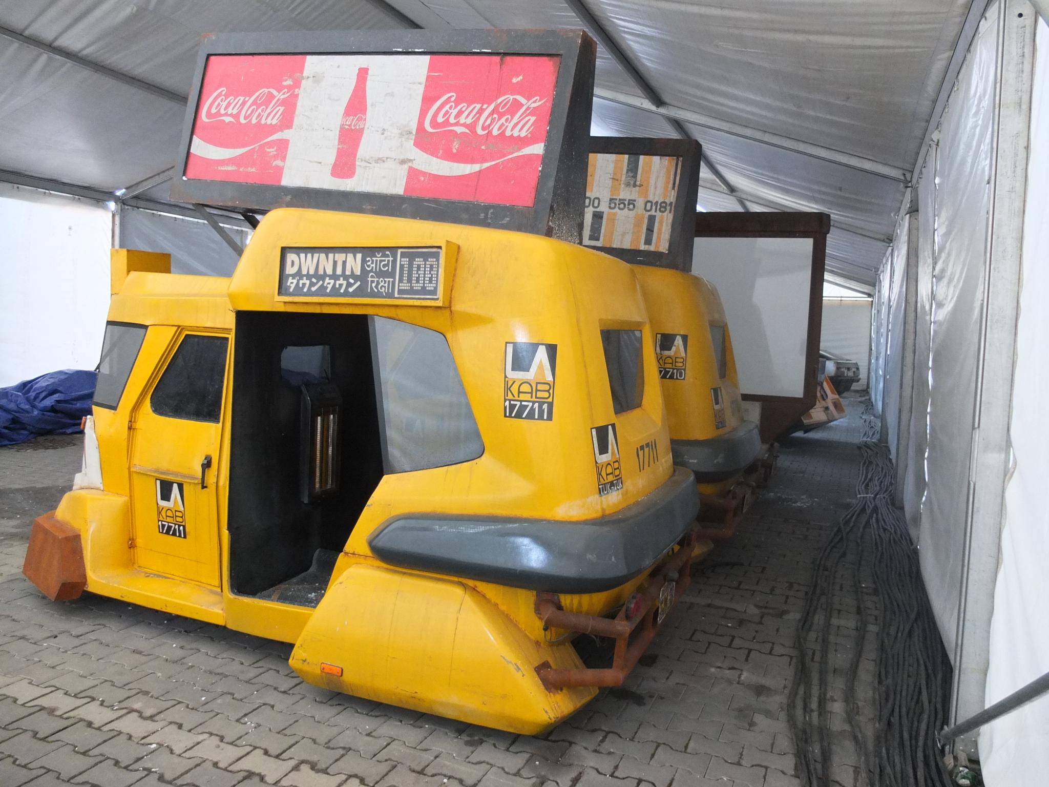 tuktuk_32