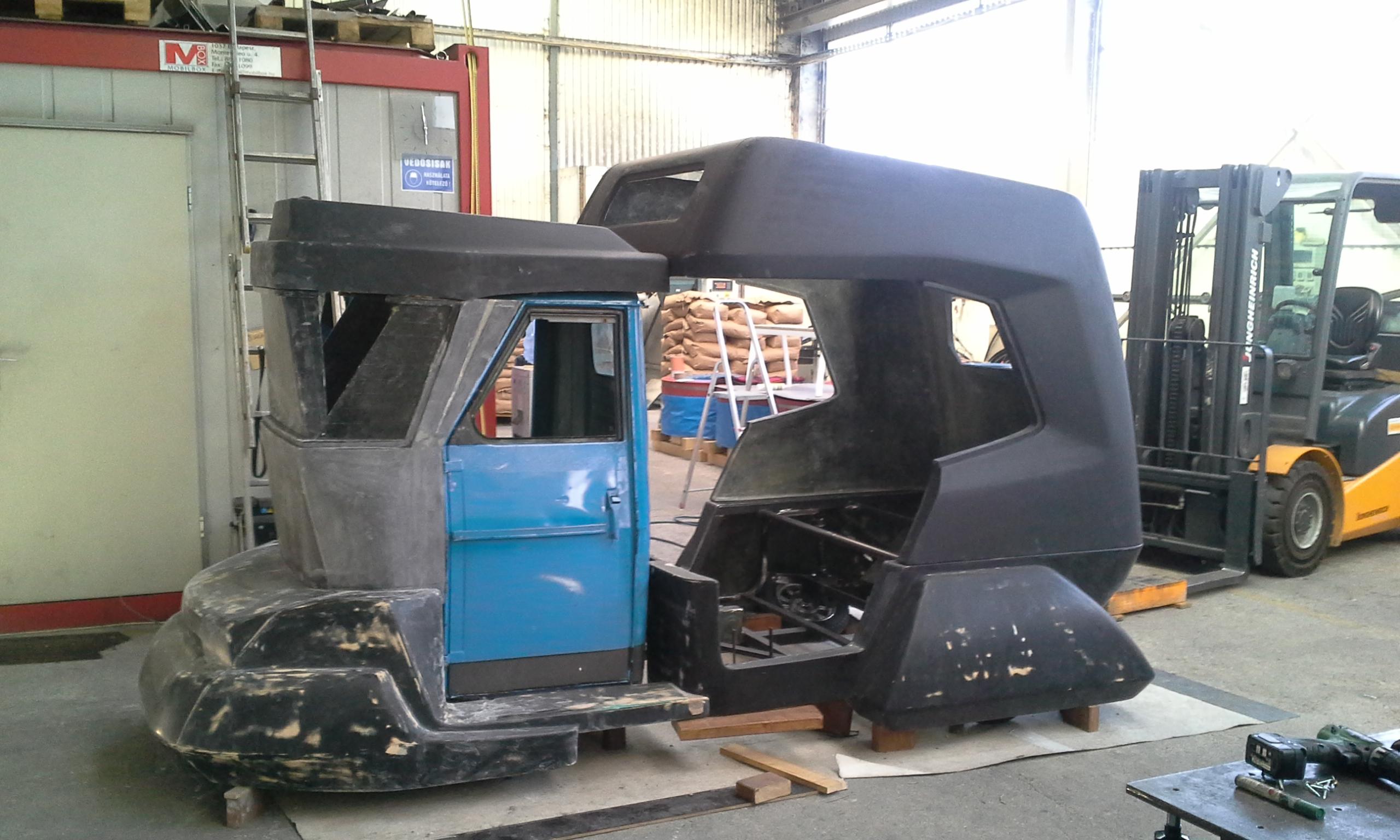 tuktuk_09