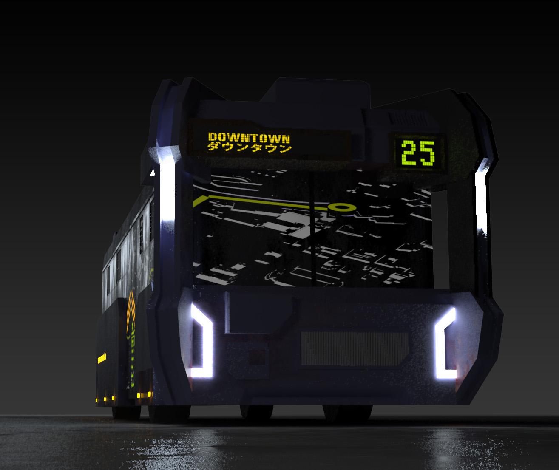 bus_0002