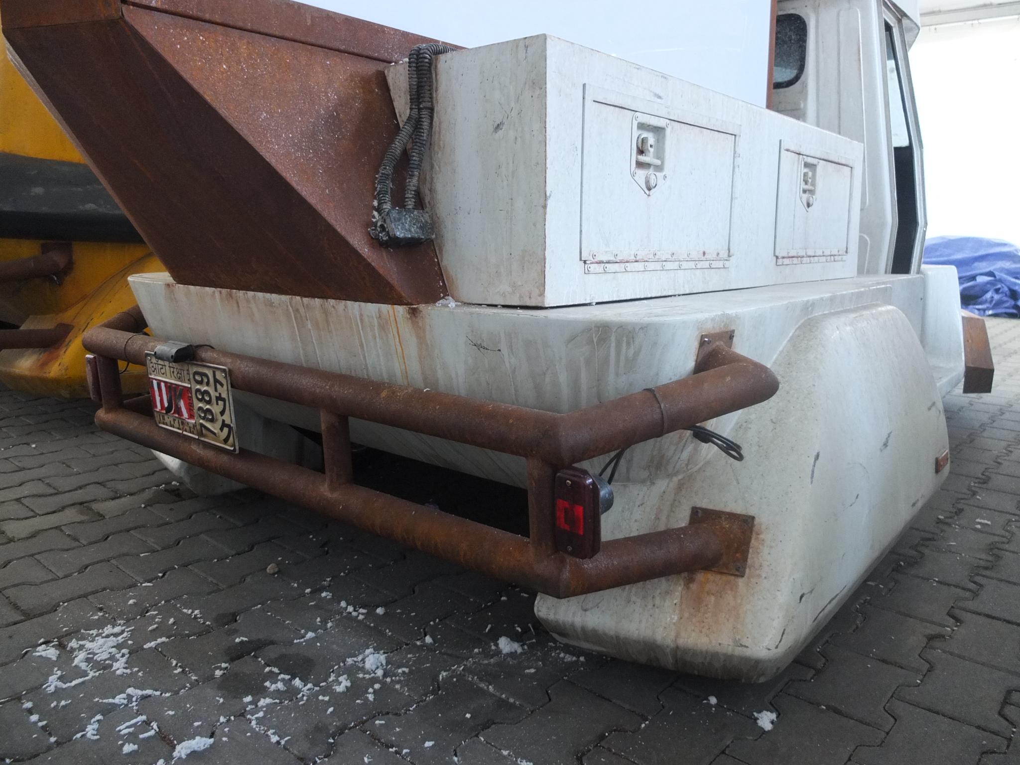 tuktuk_23