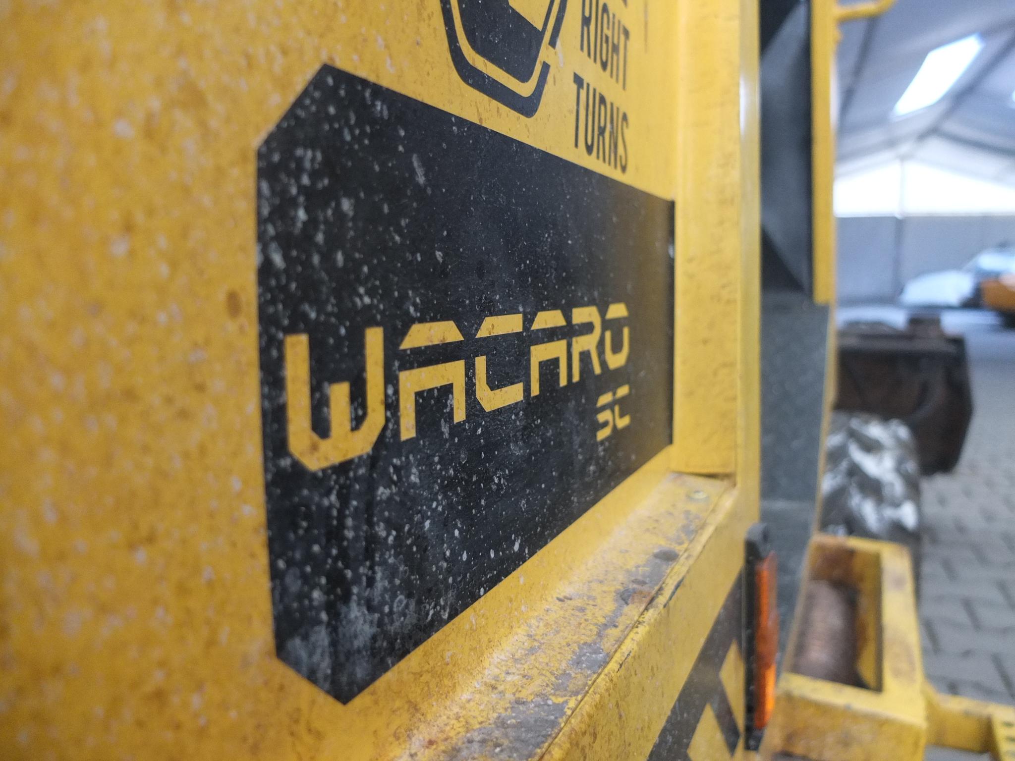 wacaro_13
