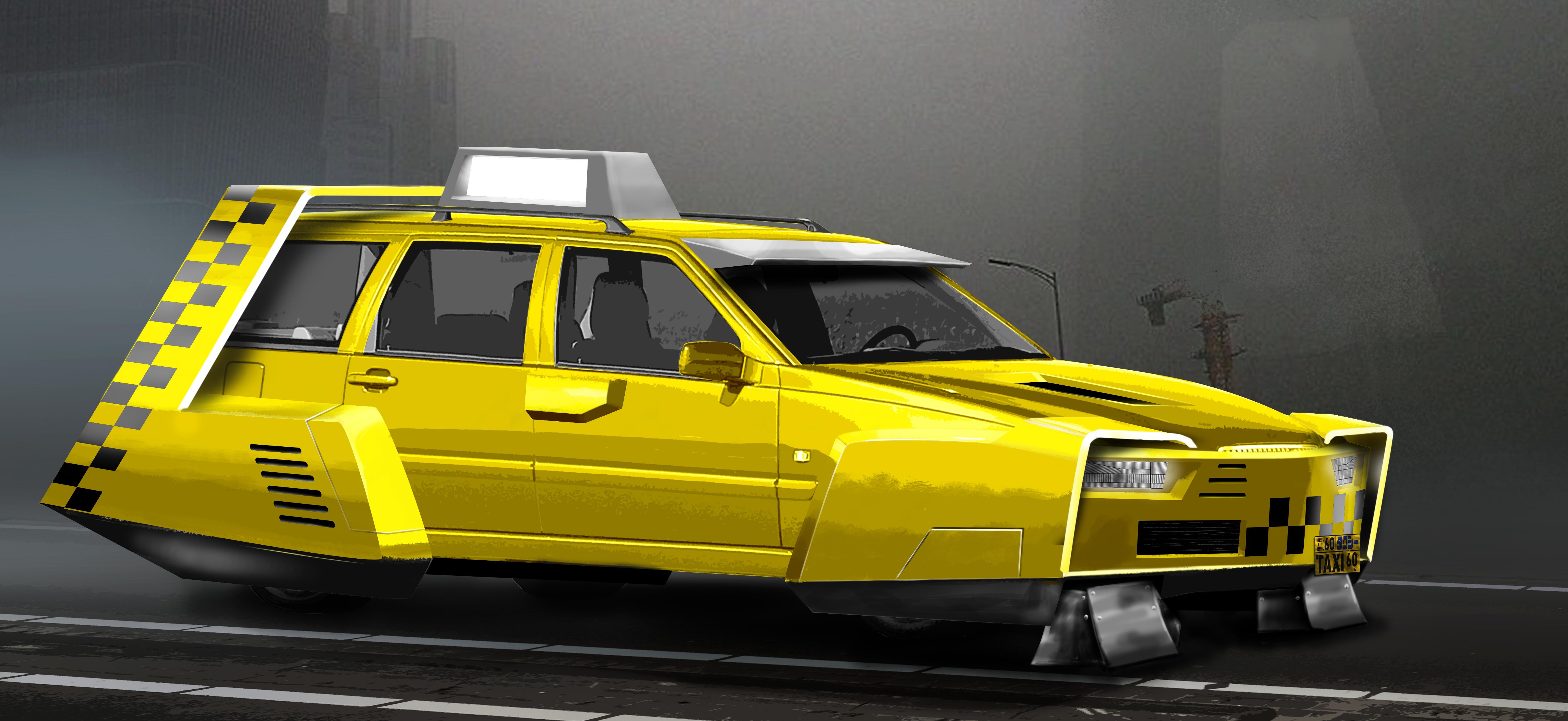 Volvo_04