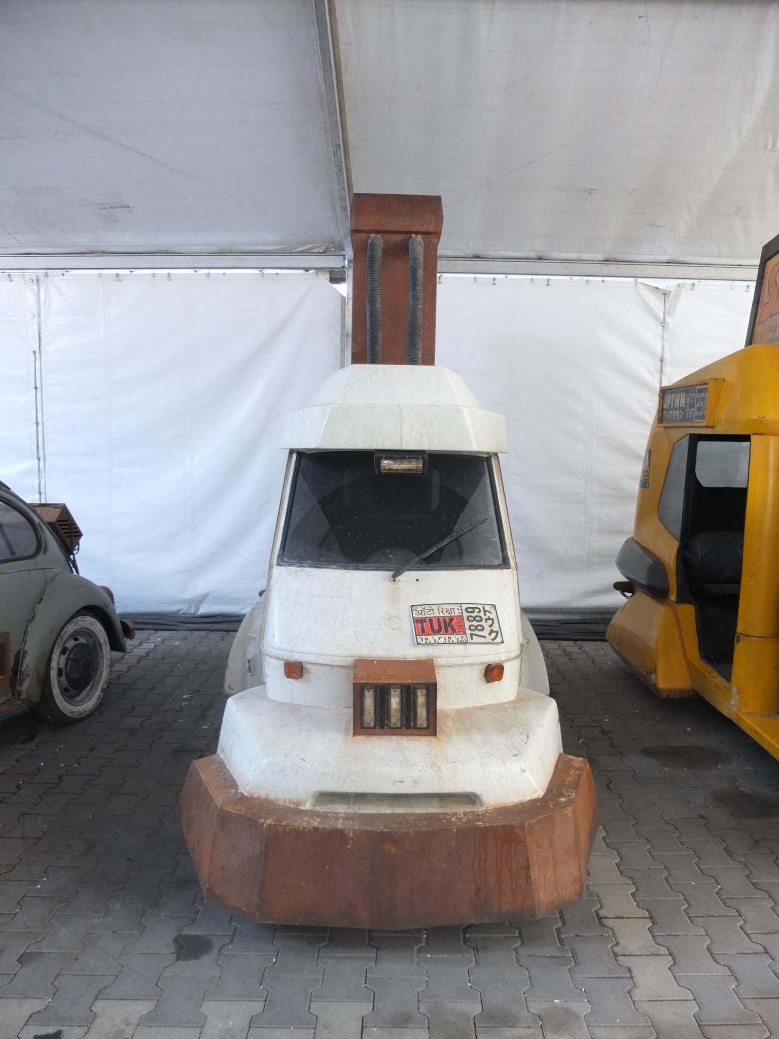 tuktuk_20