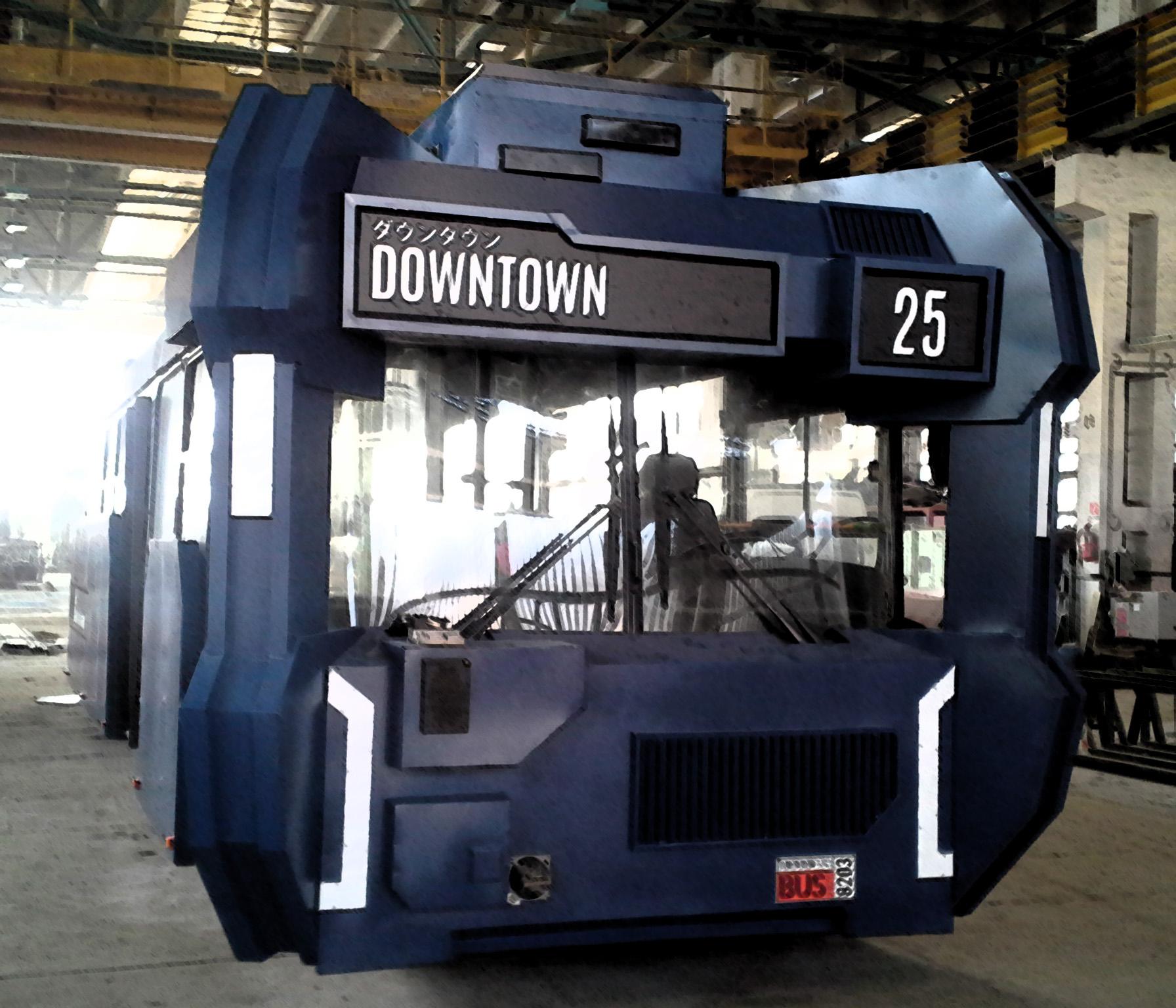 bus_12