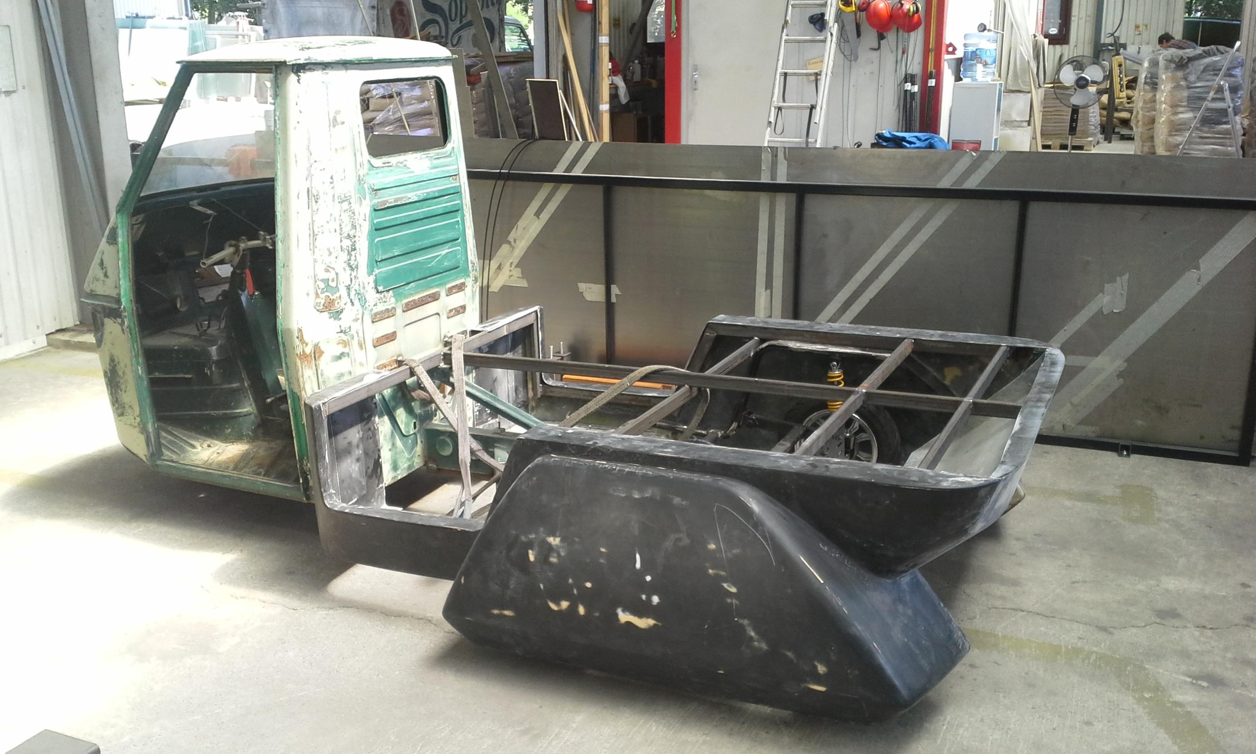 tuktuk_06